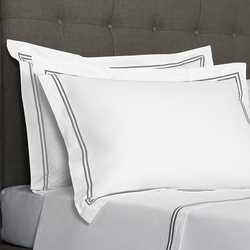 Signoria Custom Made Bed Sheet Set