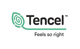 Tencel_logo.png