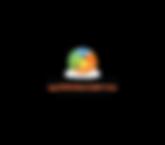 Mocof new brichure last page logo 2018-1