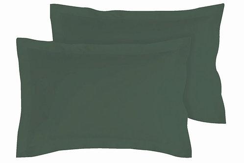 Jade Pillowcase