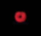 Mocof new brichure last page logo 2018-0