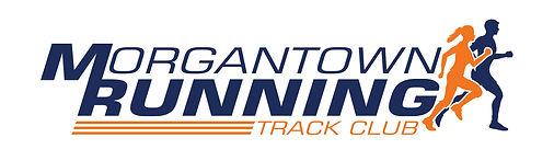 track club logo.jpg
