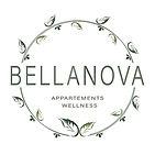 Logo Bellanova gruen.jpg