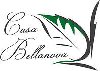 Logo Casa Bellanova.jpg