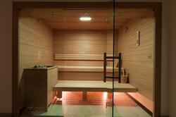 Interieur_Well019