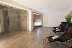 Interieur_Well007
