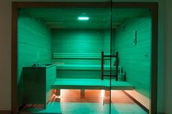 Interieur_Well020