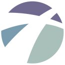 CCC Logo Only (Transparent).png