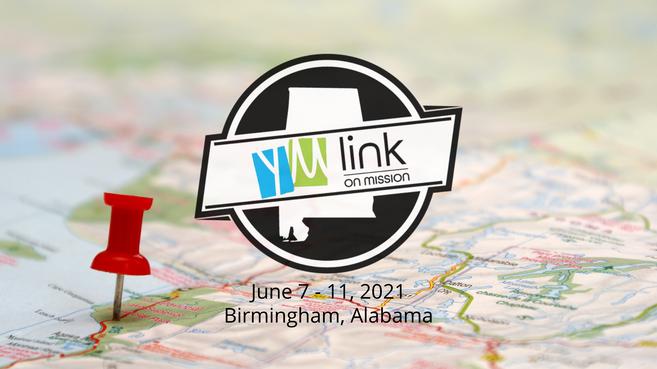 YMLink-event-slides-7.png