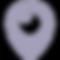 Periscope-LightPurple-Transparent.png