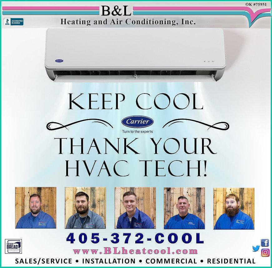TV Spotlight July 18 2021 HVAC Tech Day.jpg