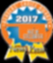 Stillwater Newspress Reader's Choice 2017