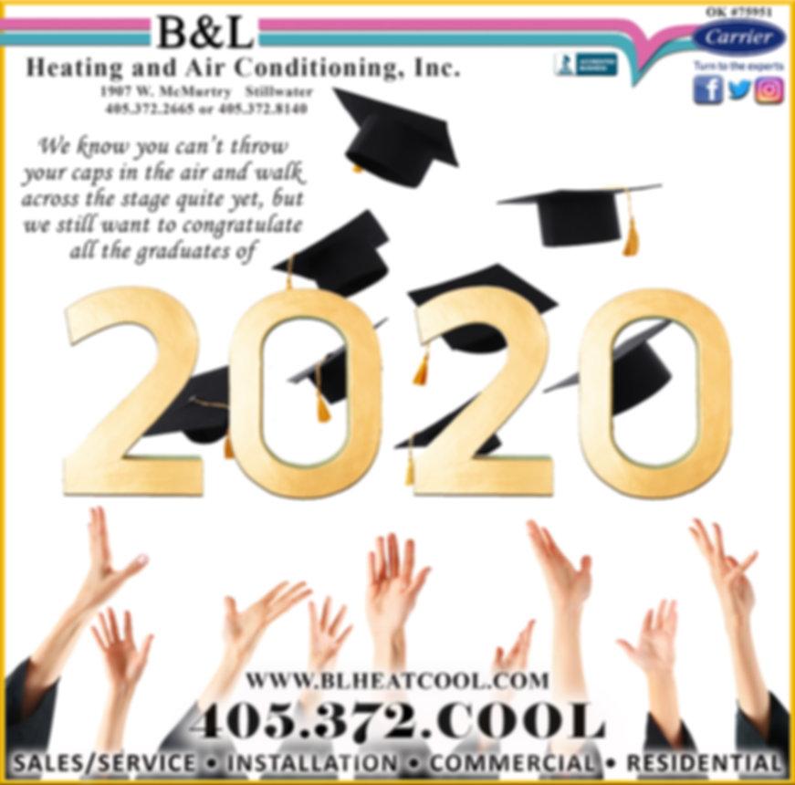 TV Spotlight May 17 2020 graduation.jpg