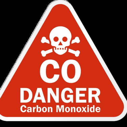 Carbon Basics