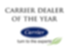 Carrier Dealer of the Year