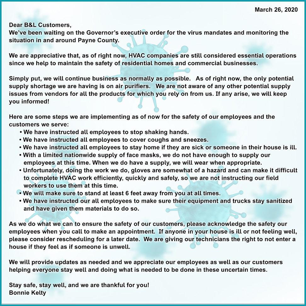 Coronavirus Info.jpg