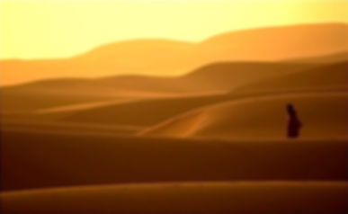 nomad_desert.jpg