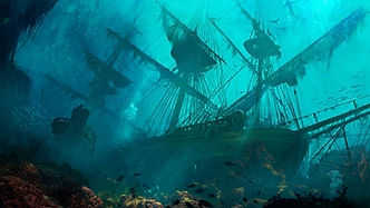 most-famous-shipwrecks-1050x591.jpg