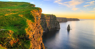 cliffs-of-moher-day-trip-from-dublin-281