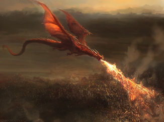 red_dragon_by_manzanedo-d88gz1c.jpg