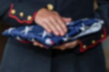 bigstock-A-female-military-Marine-posin-