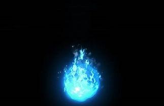 73015988-effet-boule-de-feu-réaliste3.jp