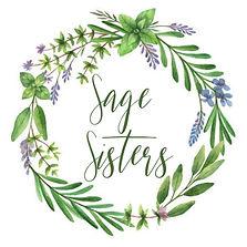 SageSisters2 (2).jpg
