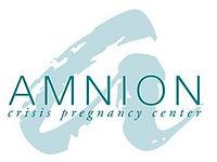 amnion-cpc-logo.jpg