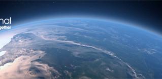 Global Horizons Spring Newsletter