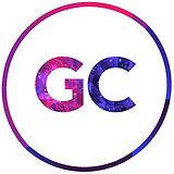GCLogo.jpg