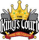TheKingsCourt_Logo_Final-01.jpg