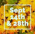 Sept (2).jpg