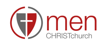 CHRISTchurch-men-Logo-&-Title-2015.png