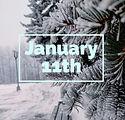 Jan11.jpg