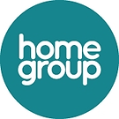 home-group-squarelogo-1524050138699.png