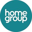 home-group-squarelogo-1524050138699.png