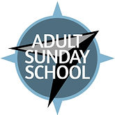 adultsundayschool (1).jpg