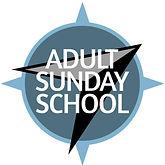 adultsundayschool (1).jpg