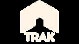 Logo trak transparente.png