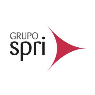 Grupo Spri logo png