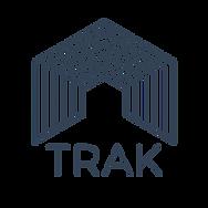 Logo Trak