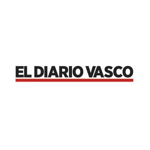 Diario Vasco logo png