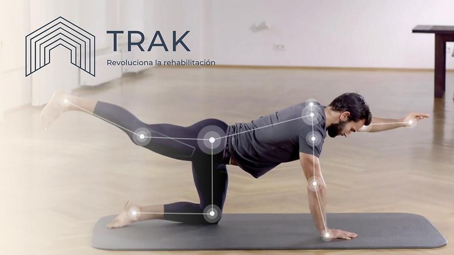 Trak - Revoluciona la rehabilitación.png