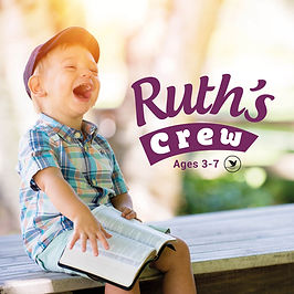 Ruth's picture - square.jpg