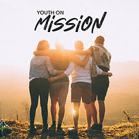 Youth on Mission - square website.jpg