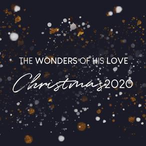 Christmas 2020!