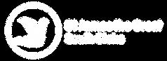 Extended logo transparent_STJ_white.png