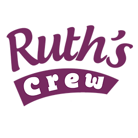 Ruth logo - no ages.png