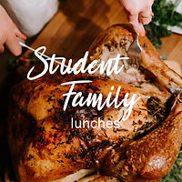 Student-Family lunches - wix event.jpg