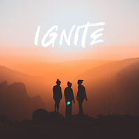 Ignite Youth Group - square website.jpg